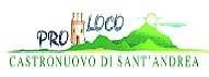 Pro Loco di Castronuovo di Sant'Andrea